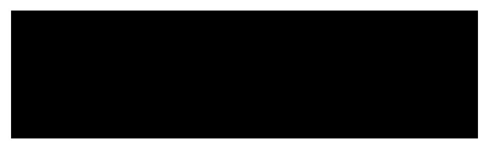 Logga Majkens Sylta SVART