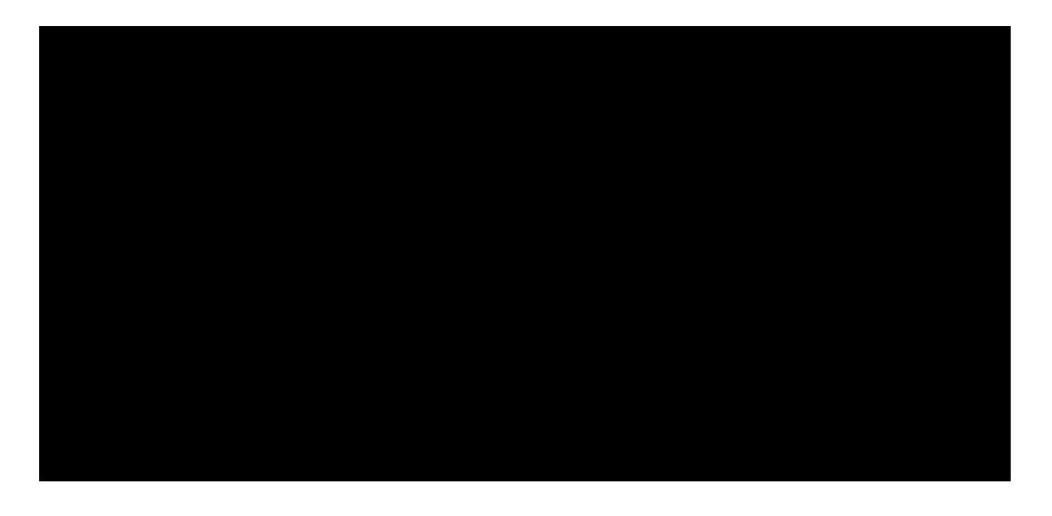 Lindvallens Wärdshus logga