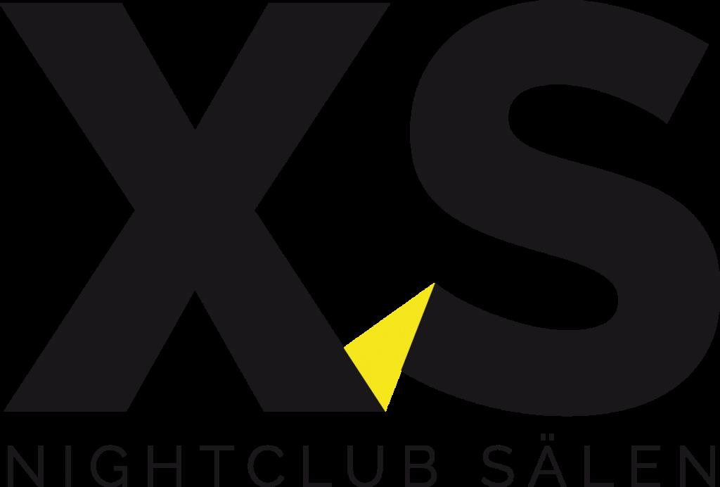 XS Nattklubb Sälen