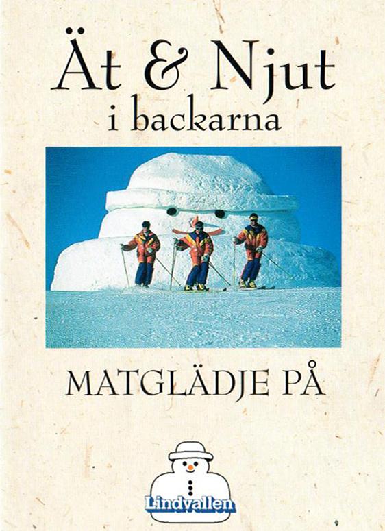 Bilder 90 talet skidåkare